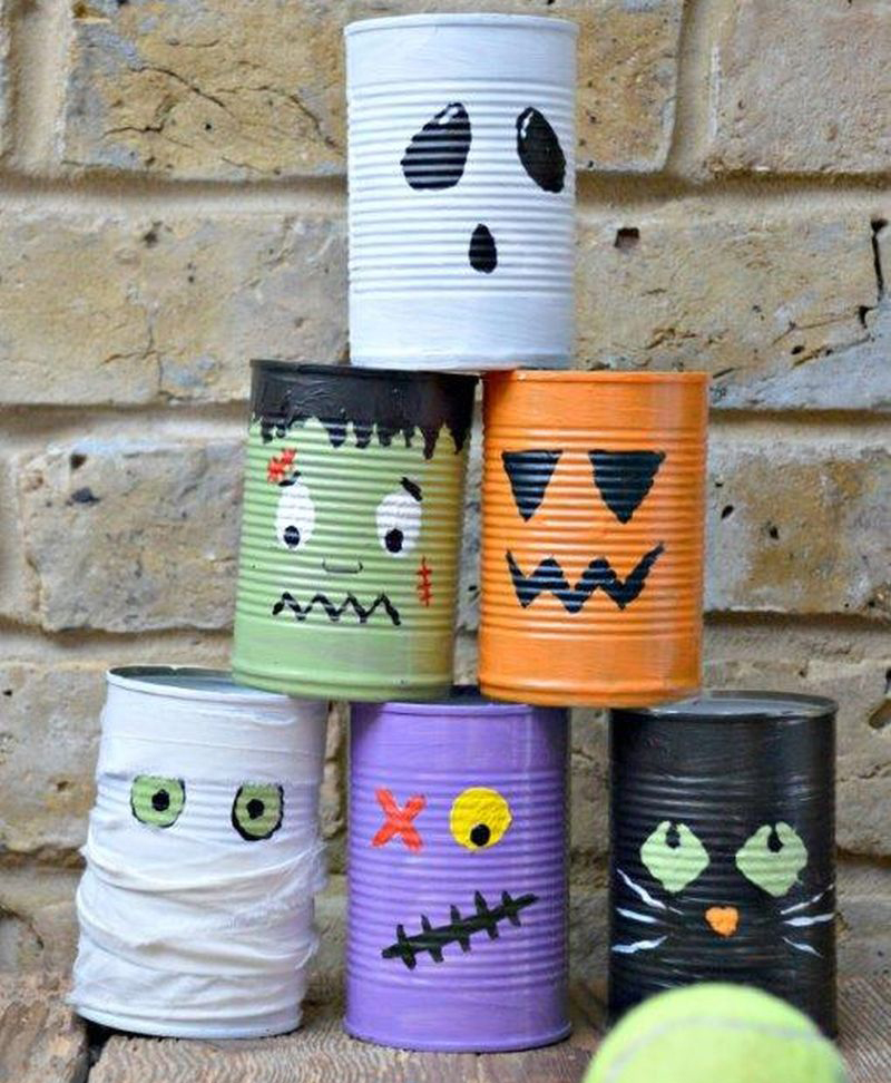 Tin-Can-Halloween-Craft.jpg