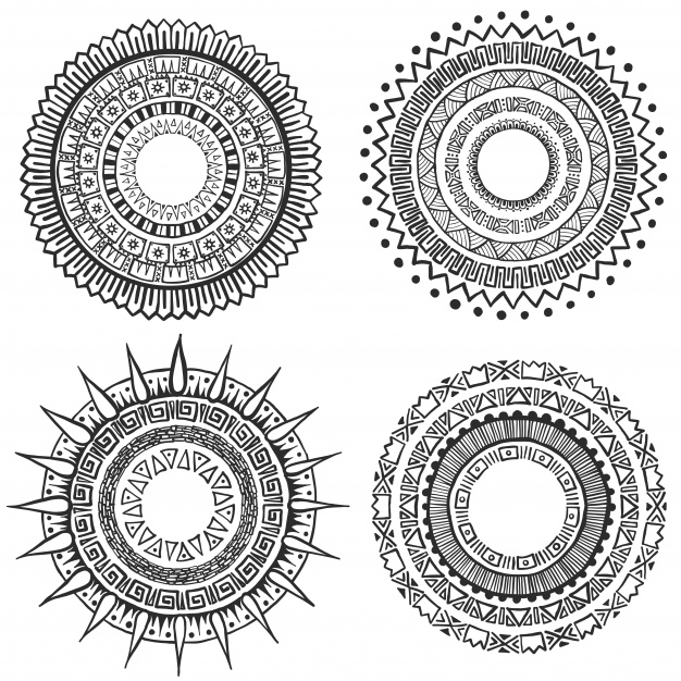 hand-drawn-mandala-collection_1411-49.jpg