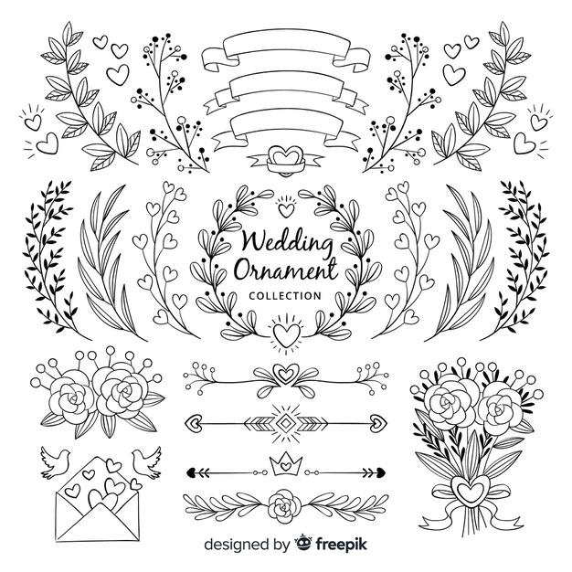 hand-drawn-wedding-ornament-collection_52683-19107.jpg
