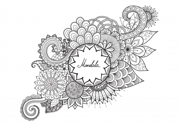 hand-drawn-mandalal-background_1411-84.jpg