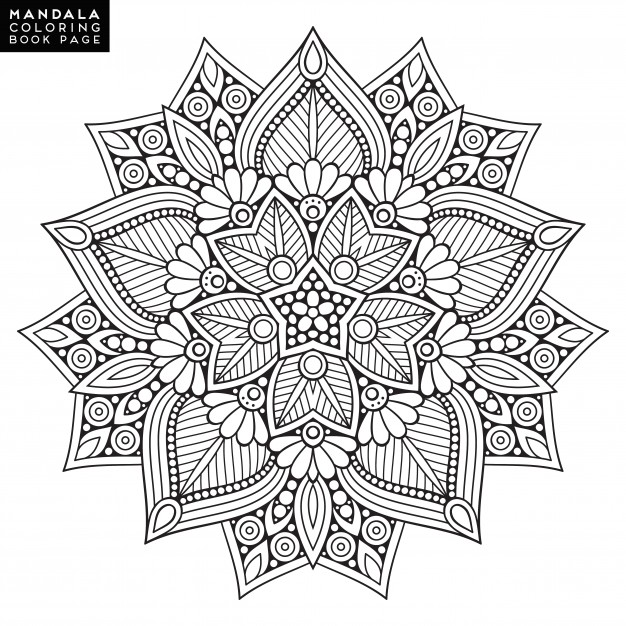 outline-mandala-coloring-book-decorative-round-ornament-anti-stress-therapy-pattern-weave-design-element-yoga-logo-background-me