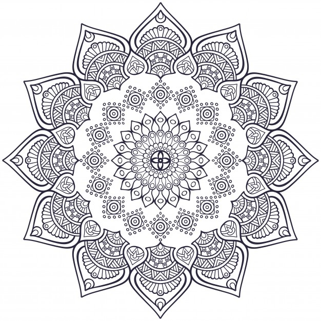 vector-indian-mandala_1159-2939.jpg